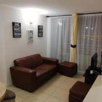 Fotos do Hotel: Departamento Peñuelas 196, Coquimbo