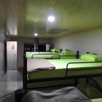 Hotelfoto's: Hostel El Rinconcito de Mamá, El Castillo de la Fortuna