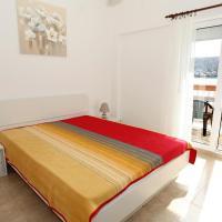 Photos de l'hôtel: Apartment Pag 529c, Pag