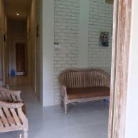 Hotelfoto's: Nasya Bali By Sila Dharma, Canggu