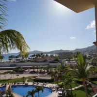 Hotellikuvia: Las Mañanitas LM E3402 Condo, San José del Cabo