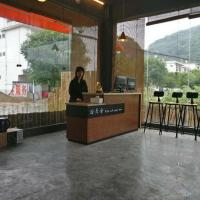 Hotel Pictures: Pick Up Soul Inn, Yangshuo