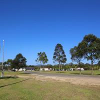 Hotelbilder: Stoney Park Holiday Park, Telegraph Point