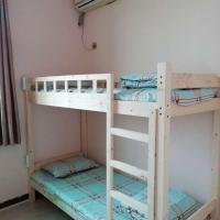 Zdjęcia hotelu: Mu Zi jia Hostel, Longgang