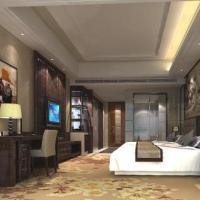 Hotel Pictures: 铜仁楚溪大酒店, Tongren