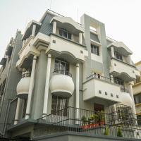 Φωτογραφίες: OYO 12723 Hotel D Villa, Pune