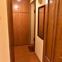 Φωτογραφίες: Однокомнатная квартира, Τιφλίδα