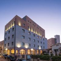 Hotelbilder: Hotel For You, Olbia