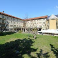 Foto Hotel: Centro Beato Rosaz, Susa