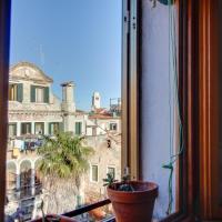 Foto Hotel: Ca' Colombina Nicoli, Venezia