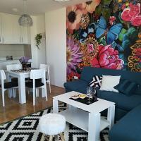 Hotellbilder: Apartman Čarolija, Bijeljina