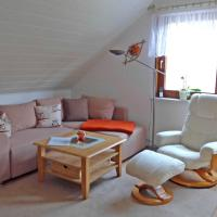 Hotelbilleder: Ferienwohnung Crussow UCK 1101, Crussow