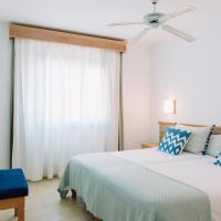 Hotel Pictures: Lemar Apartments, Colonia Sant Jordi