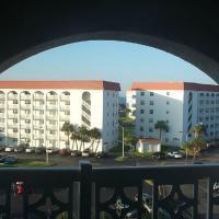 Hotellbilder: El Matador 142 Condo, Fort Walton Beach