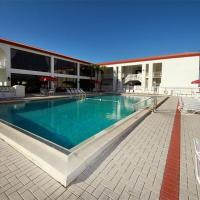 Hotelbilder: El Matador 356 Condo, Fort Walton Beach
