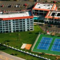 Hotelbilder: El Matador 314 Condo, Fort Walton Beach