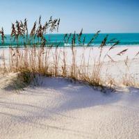 Hotelfoto's: El Matador 239 Condo, Fort Walton Beach