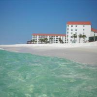 Fotos del hotel: El Matador 117 Condo, Fort Walton Beach