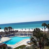 Hotelbilleder: El Matador 444 Condo, Fort Walton Beach