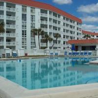 Fotos del hotel: El Matador 413 Condo, Fort Walton Beach