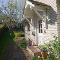Hotelbilleder: Haus-Shanty, Boren