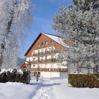 Hotel Pictures: La Roche du Trésor Village Vacances, Longevilles-Mont-d'Or