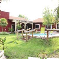 Hotelbilder: Casa para el Relax, Guaymallen