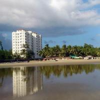Foto Hotel: Hotel Suite Sadaf, Cox's Bazar