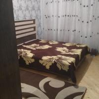 Fotos del hotel: 2х комнатная квартира со всеми удобствами, Sumqayıt