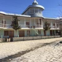 Foto Hotel: Lahic Hostel, Lahıc