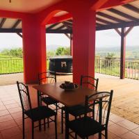 Zdjęcia hotelu: FunAppart au Coeur de la Nature, La Trinité