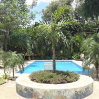 Hotelfoto's: Coco Beach Home, Coco