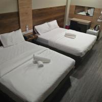 Hotellikuvia: Qing yun resthouse Bandar, Bandar Seri Begawan