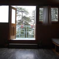 Fotos del hotel: The Press House BnB, Shimla