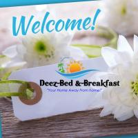 Fotos do Hotel: Deez Bed & Breakfast, Kingston