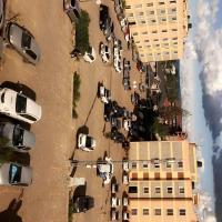Hotelbilder: robita, Nairobi