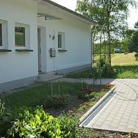 Hotel Pictures: Ferienwohnung am Mindelsee, Radolfzell am Bodensee