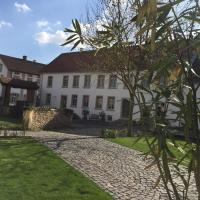 Hotelbilleder: Klosterhof Weingut BoudierKoeller, Stetten