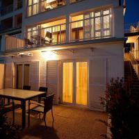 Apartments Casa Bianca
