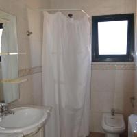 Foto Hotel: Apartaments Lloveras, Lloret de Mar