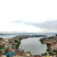 Fotos de l'hotel: Angel Hotel, Bukavu