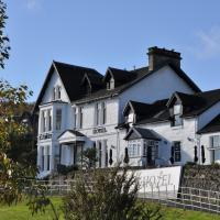 Hotel Pictures: Kames Hotel, Tighnabruaich