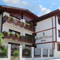 Photos de l'hôtel: Bella Vista Family Hotel, Bansko