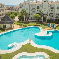 Hotellbilder: Residencial Duquesa 9.28.3A, Manilva