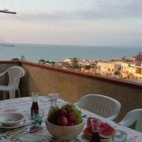 Foto Hotel: Libeccio, Alcamo Marina