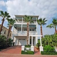 Φωτογραφίες: Bella Casa Home Home, South Padre Island