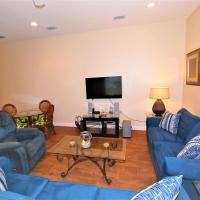 Photos de l'hôtel: Corral Condo Unit A, South Padre Island