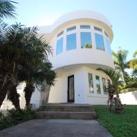 Hotelbilleder: 215 W. Campeche Home, South Padre Island