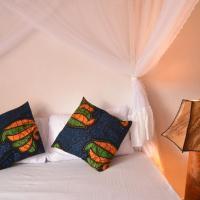Hotel Pictures: Mambo Arusha Hostel, Arusha