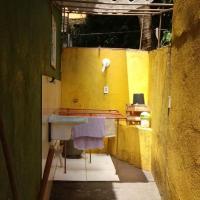 Hotellikuvia: Casa da Praia, Angra dos Reis